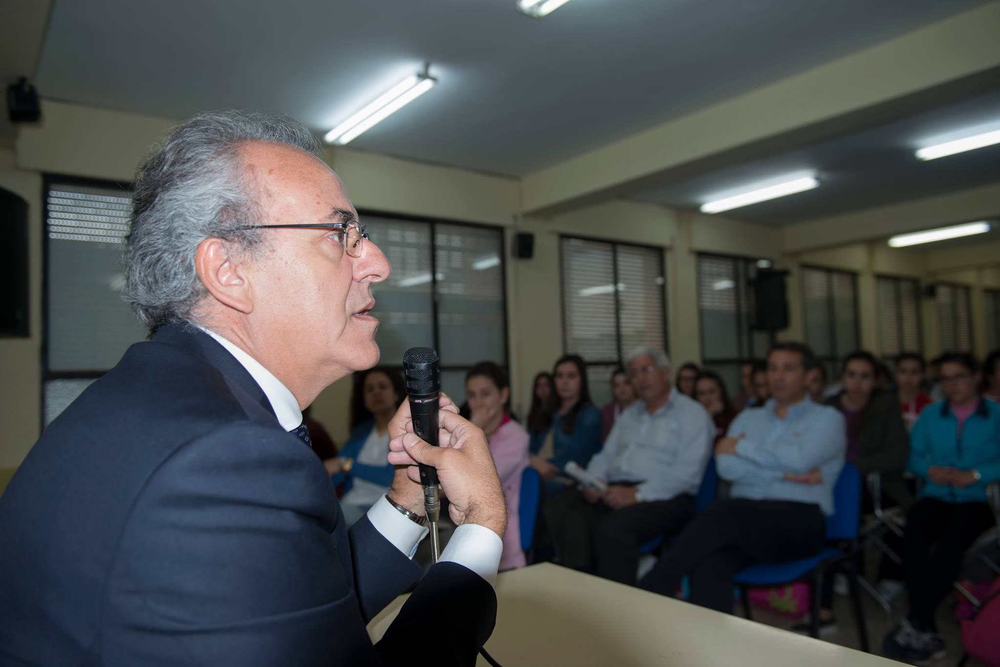 rector50anos 24abril2015
